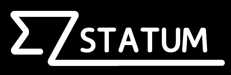 EZSTATUM