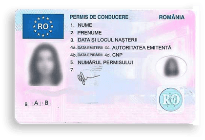 ro-drivers-licence2-min