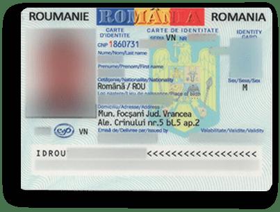 ro-passport-inner2-min