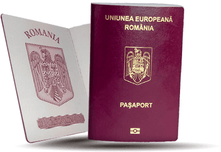 romania-abroad-passport2-min
